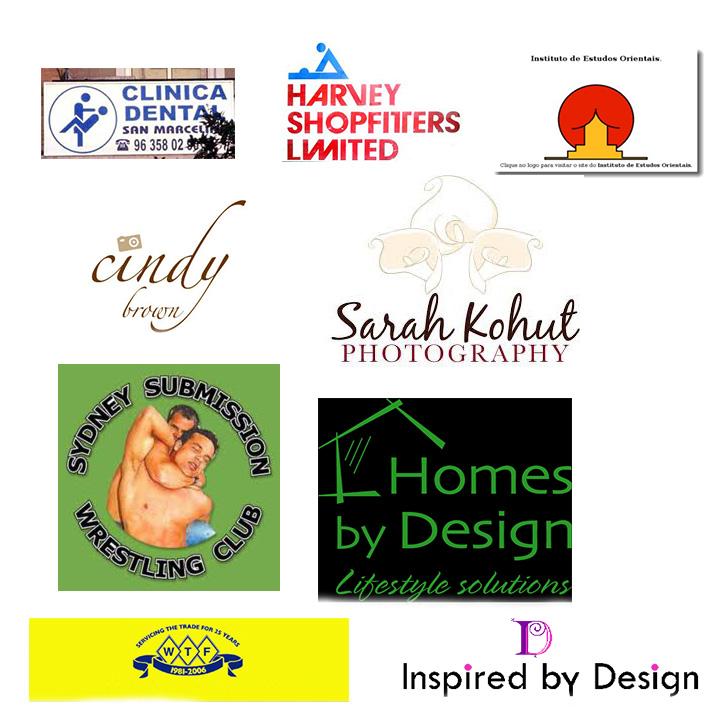 Top logo design bad designed logos creative logo samples and top logo design bad designed logos logo and branding research rw photo graphic spiritdancerdesigns Choice Image